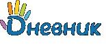 banner dnevnik